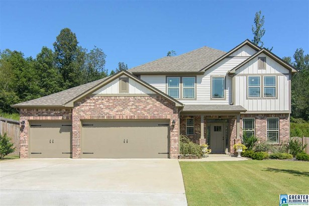 3232 Cahaba Manor Dr, Trussville, AL - USA (photo 1)