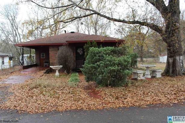 6140 Grove Ave, Birmingham, AL - USA (photo 1)