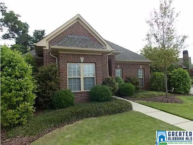 2713 Pruett Pl, Vestavia Hills, AL - USA (photo 3)