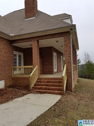 225 Whitt Dr, Locust Fork, AL - USA (photo 5)