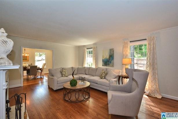 1624 Ridge Rd, Homewood, AL - USA (photo 2)
