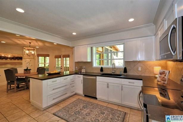 1624 Ridge Rd, Homewood, AL - USA (photo 3)
