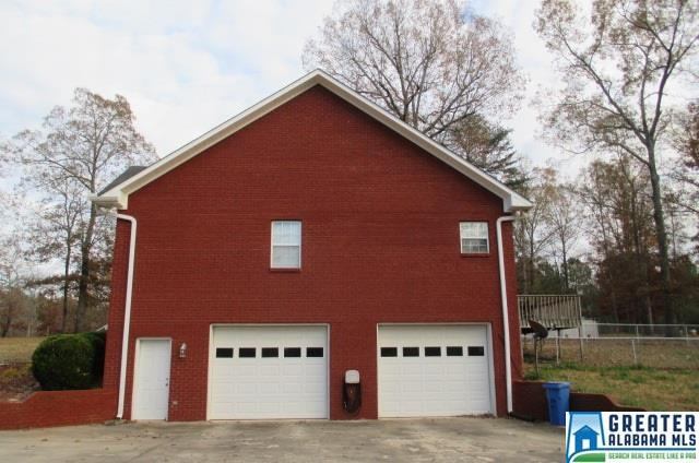 8150 Sharit Dairy Rd, Gardendale, AL - USA (photo 2)