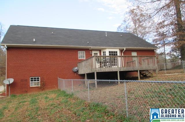 8150 Sharit Dairy Rd, Gardendale, AL - USA (photo 3)