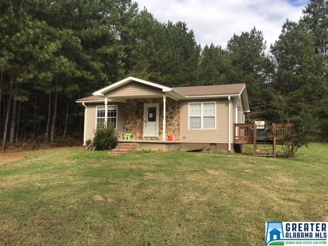 7085 Glennwood Ln, Morris, AL - USA (photo 1)