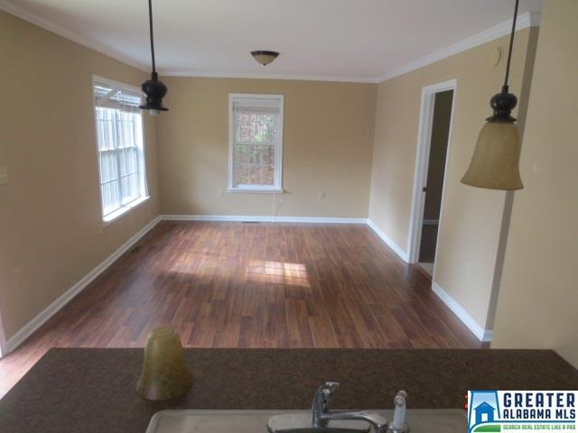 7085 Glennwood Ln, Morris, AL - USA (photo 4)