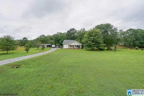 3802 Co Rd 37, Clanton, AL - USA (photo 1)