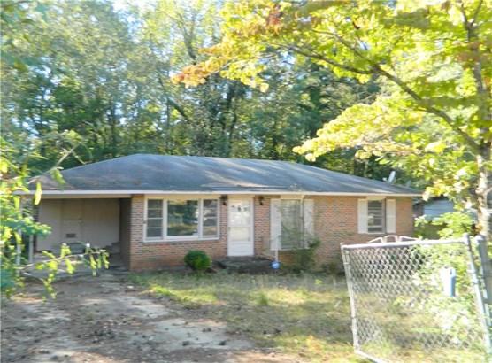 611 Edgewood Drive, Auburn, AL - USA (photo 1)