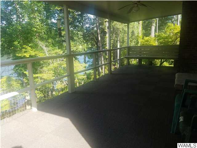 4801 Northwood Lake, Northport, AL - USA (photo 3)