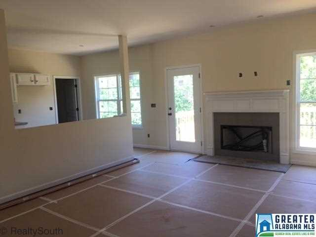 195 Horton Dr, Odenville, AL - USA (photo 3)