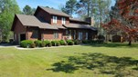 805 Cooner, Jasper, AL - USA (photo 1)