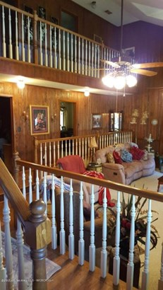 805 Cooner, Jasper, AL - USA (photo 2)