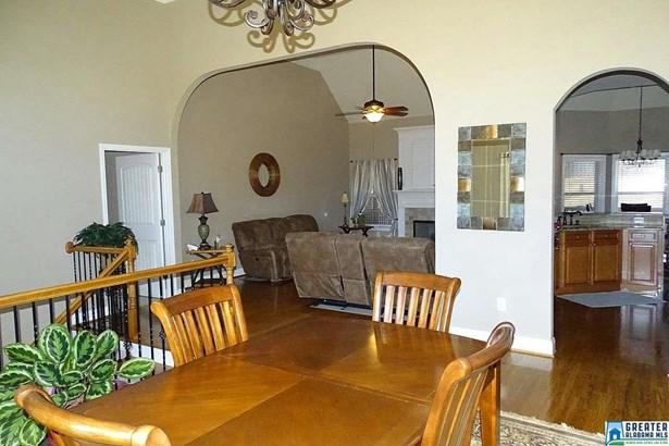 3605 Timber Oak Cir, Helena, AL - USA (photo 4)