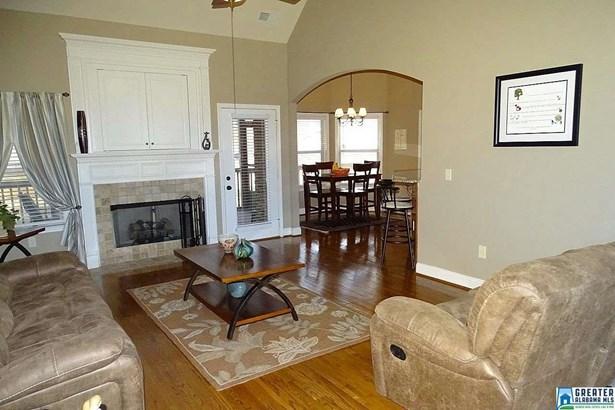 3605 Timber Oak Cir, Helena, AL - USA (photo 5)