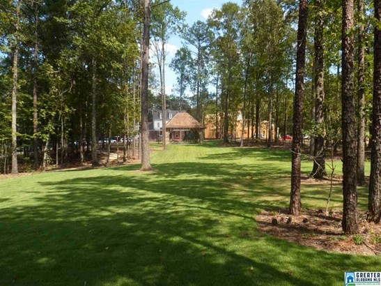 4351 Village Green Cir, Hoover, AL - USA (photo 3)