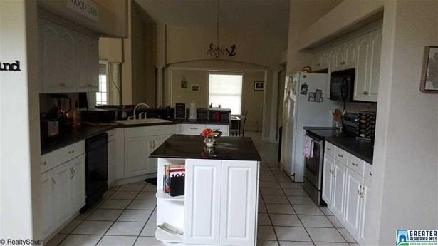 225 Charleston Ct, Brewton, AL - USA (photo 5)