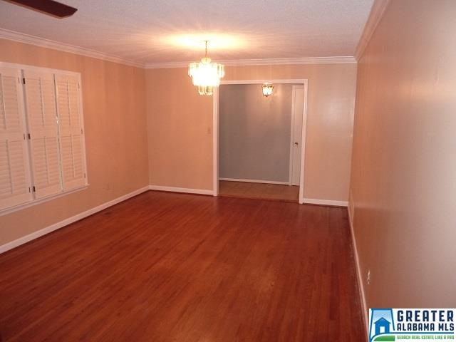805 Maple St, Adamsville, AL - USA (photo 3)