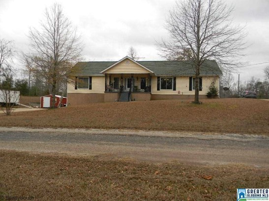 7901 Lock 17 Rd, Bessemer, AL - USA (photo 1)