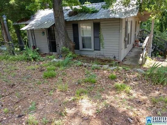 8764 Smith Camp Rd, Adger, AL - USA (photo 1)