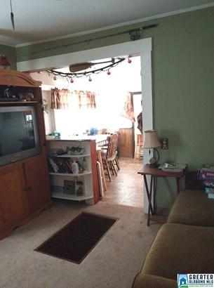 8764 Smith Camp Rd, Adger, AL - USA (photo 3)