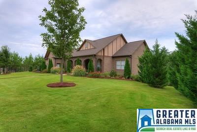 7491 Turnberry Dr, Gardendale, AL - USA (photo 3)