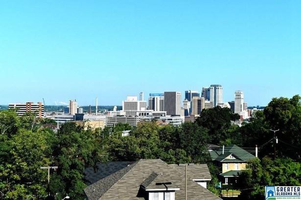 2250 Highland Ave 27, Birmingham, AL - USA (photo 2)