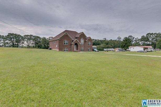 603 Co Rd 407, Clanton, AL - USA (photo 3)