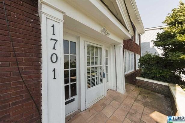 1701 S 16th Ave, Birmingham, AL - USA (photo 2)