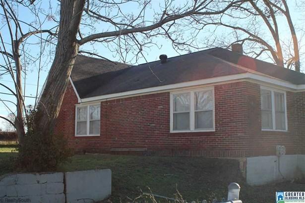 312 Adams St, Jemison, AL - USA (photo 4)