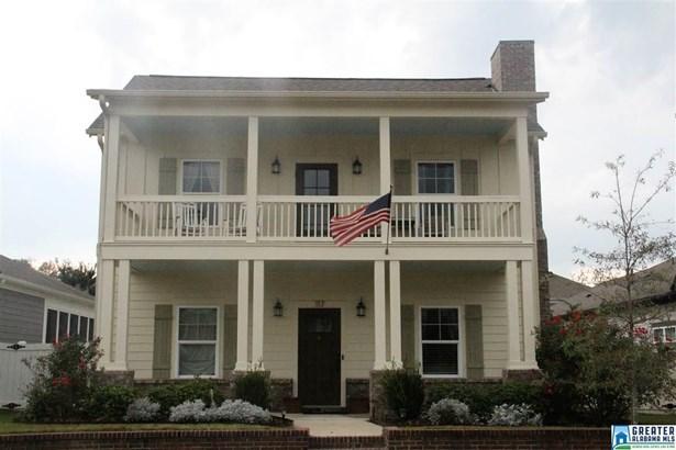 117 White Cottage Rd, Helena, AL - USA (photo 1)