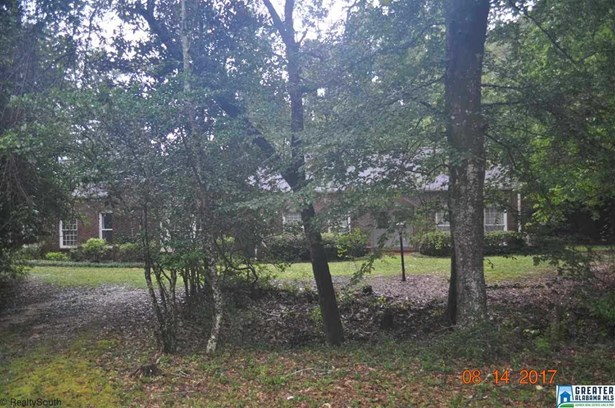 470 Deep Woods Rd, Valley Grande, AL - USA (photo 5)