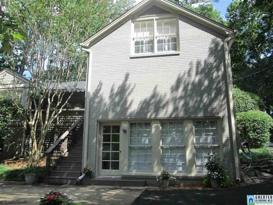 2959 Montevallo Rd, Mountain Brook, AL - USA (photo 2)