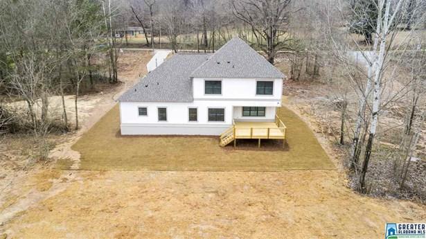 4723 Trussville Clay Rd, Trussville, AL - USA (photo 5)