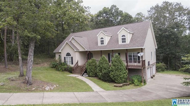 6220 Pinebrook Cir, Pinson, AL - USA (photo 1)