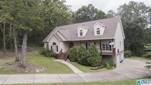 6220 Pinebrook Cir, Pinson, AL - USA (photo 1)