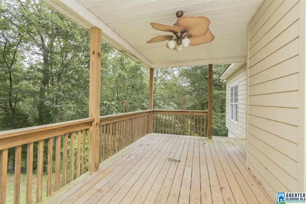 6220 Pinebrook Cir, Pinson, AL - USA (photo 5)