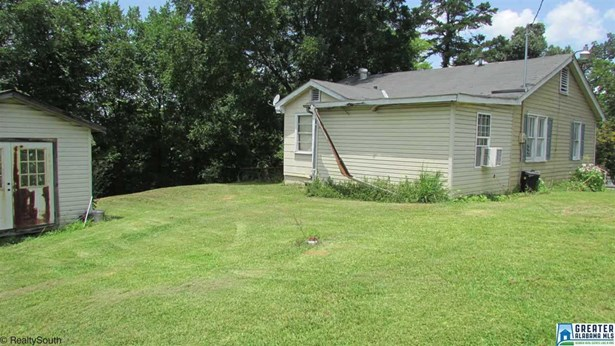 1322 N 7th Ave, Fultondale, AL - USA (photo 3)