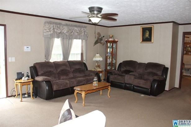 104 Dingler Rd, Nauvoo, AL - USA (photo 2)