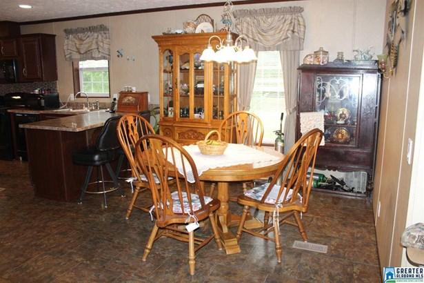 104 Dingler Rd, Nauvoo, AL - USA (photo 4)
