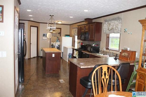 104 Dingler Rd, Nauvoo, AL - USA (photo 5)