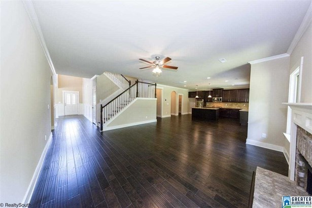 6047 Enclave Pl, Trussville, AL - USA (photo 4)