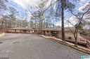 651 Chelsea Forest Rd, Columbiana, AL - USA (photo 1)
