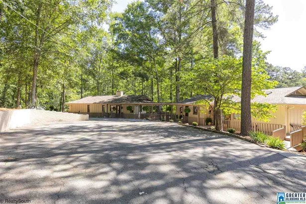 651 Chelsea Forest Rd, Columbiana, AL - USA (photo 4)