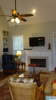 308 Grande View Trl, Maylene, AL - USA (photo 5)