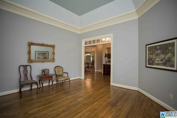 403 Woodward Rd, Trussville, AL - USA (photo 5)