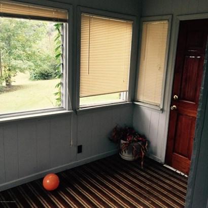 12460 Tutwiler, Parrish, AL - USA (photo 2)