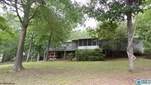311 Shores Camp Rd, Adger, AL - USA (photo 1)