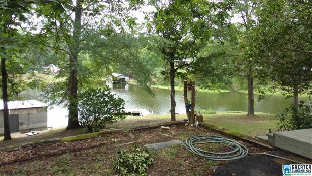 311 Shores Camp Rd, Adger, AL - USA (photo 2)