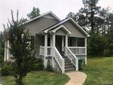 11688 Brant Ward, Cottondale, AL - USA (photo 1)