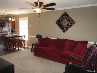 11688 Brant Ward, Cottondale, AL - USA (photo 4)